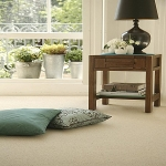 New Oaklands Twist 50 - Cormar Carpets