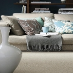 Oaklands Twist 32 - Cormar Carpets