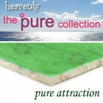 PURE ATTRACTION 10mm SHD Carpet Underlay