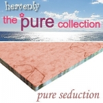 PURE SEDUCTION 11mm SHD Carpet Underlay