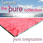 PURE TEMPTATION 9mm SHD Carpet Underlay