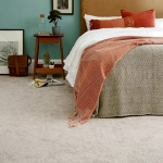 Primo Choice Elite - Cormar Carpets