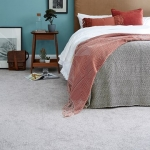 Primo Choice Super - Cormar Carpets
