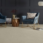 Primo Grande - Cormar Carpets