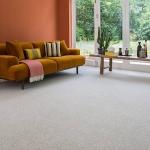Primo Naturals - Cormar Carpets