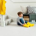Primo Plus - Cormar Carpets