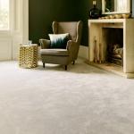 Sensation Feelings - Cormar Carpets
