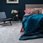Sensation Heathers- Cormar Carpets