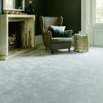 Sensation Original - Cormar Carpets