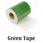 Single Sided Tape for Artificial Grass