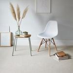 Southwold - Cormar Carpets