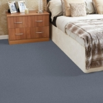 Stainfree Arena Plus - Abingdon Flooring