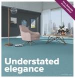 Stateside 50 - Penthouse Carpets