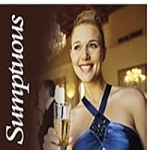 Carefree Sumptuous - Regency Carpets