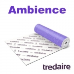 TREDAIRE AMBIENCE 9mm Carpet Underlay