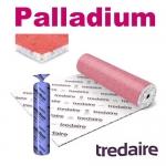 TREDAIRE PALLADIUM 10mm Carpet Underlay