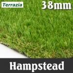 Terrazia Artificial Grass Lawn - Hampstead
