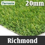 Terrazia Artificial Grass Lawn - Richmond