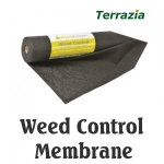 Weed Control Membrane for Artificial Grass