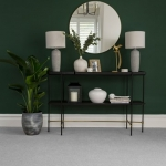 Woodland Heather Twist Deluxe 55 - Cormar Carpets